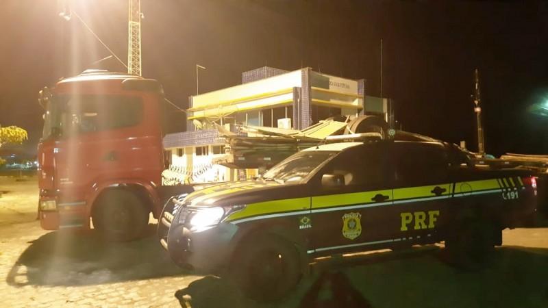 Caso aconteceu na cidade de Gravatá, no Agreste pernambucano