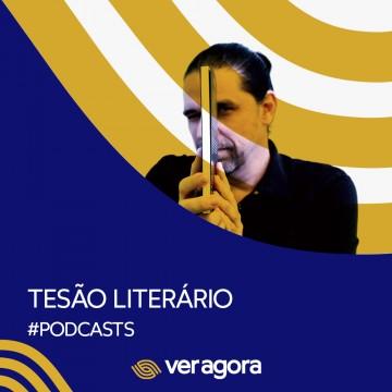 TESÃO LITERÁRIO