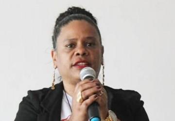 Shopping Costa Dourada e Secretaria da Mulher do Cabo promovem ciclo de palestras