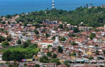 Olinda: dez candidaturas na corrida pela prefeitura