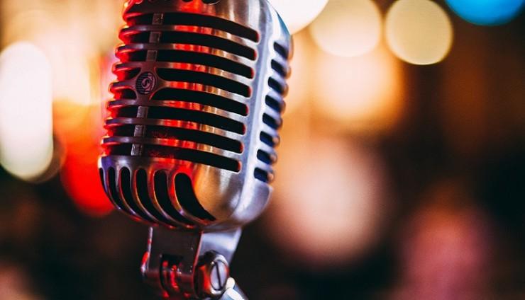 Musiconnect: conheça as oficinas grátis pra quem quer viver da música