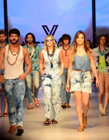 Festival do Jeans de Toritama tem sua melhor edição e comemora recorde de público