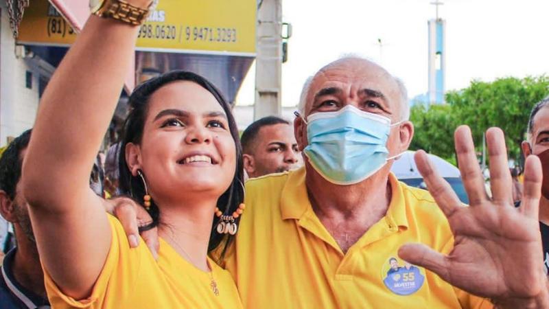 O compromisso está firmado no Plano de Governo do candidato do PSD e beneficiará os jovens passirenses