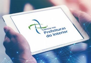 Facepe lança edital do Ciência nas Prefeituras do Interior