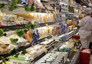 70% dos consumidores tem como maior preocupação não conseguir prover o básico