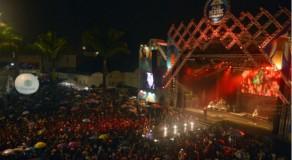 Festival de Inverno de Garanhuns (FIG) terá segurança reforçada