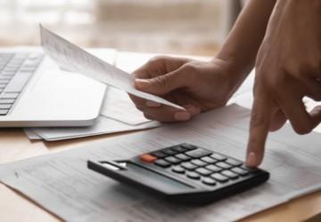 Pesquisa: Número de endividados recua em setembro