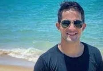 Encontrado corpo do policial militar que estava desaparecido