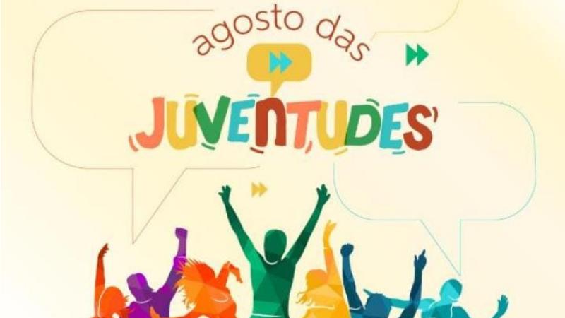 Governo do Estado e prefeituras realizam atividades de formação, informação e entretenimento para gestores, instituições e jovens de Pernambuco