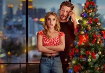 Filmes de Natal que entraram na Netflix