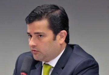 Emenda de Eduardo da Fonte amplia BPC e destina recursos para o Renda Brasil