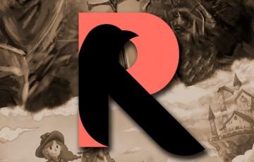 Aplicativo com Livro-jogo, Reden tem lançamento online e gratuito