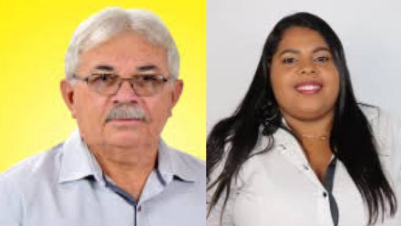 O Partido de Tota do V-8 foi o que ficou mais próximo de poder alterar a composição do futuro legislativo municipal.