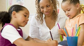 Prefeitura de Caruaru abre inscrições para contratar profissionais de apoio escolar