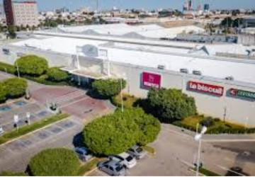 River Shopping Petrolina realiza campanha Natal Presente