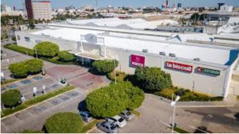 Lojistas estimam crescimento de 10% nas vendas no período de fim de ano.