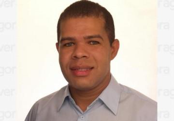 Eleições 2022: Brasil35 é procurado por futuros candidatos majoritários
