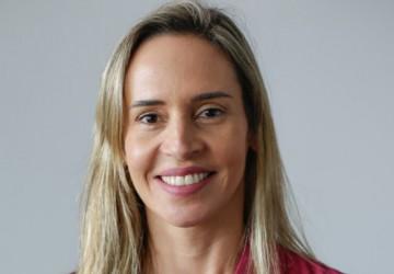 ACP presta homenagem à Isabella de Roldão, vice-prefeita do Recife