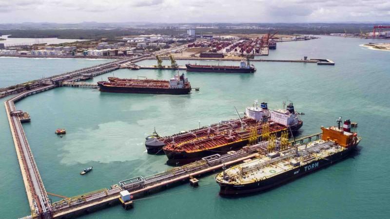 Qair Brasil produz o chamado hidrogênio verde, fonte de energia para o setor industrial