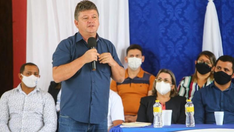 Iniciativa do Consórcio do Nordeste que vai contribuir com a garantia da proteção social das crianças e adolescentes em situação de orfandade em decorrência da Covid-19.