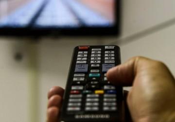 Anatel aprova uso de verba para digitalização de transmissoras de TV