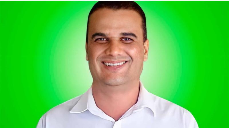 Pablo José de Oliveira Moraes (PSD), morreu após acidente de carro no limite entre Nazaré da Mata e Itaquitinga, na Mata Norte pernambucana.