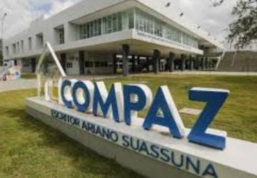 Dia do Servidor Público: saiba o que fecha hoje no Recife
