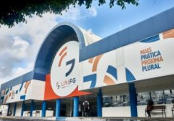 Cedepe realiza treinamentos corporativos gratuitos