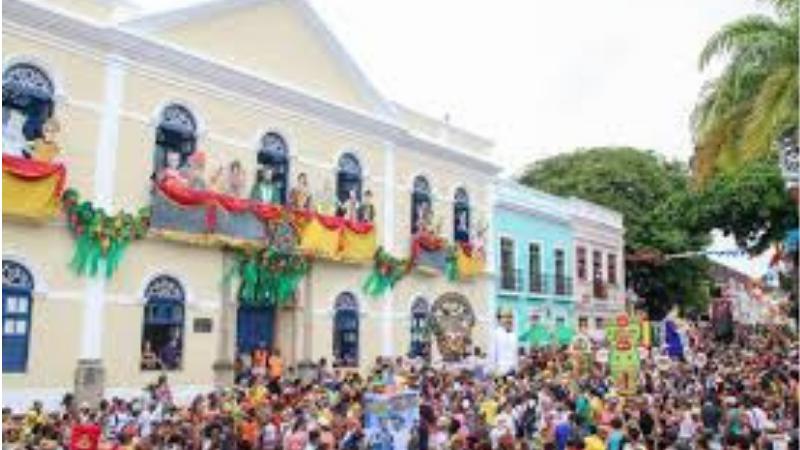 A aprovação das contas mostra que a correta aplicação dos recursos em 2017 e 2018 e os relatórios seguem para a Câmara Municipal de Olinda