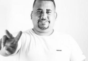 Vereador eleito de Abreu e Lima, Márcio Buchada morre de Covid-19