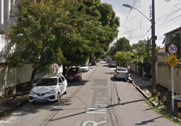 CTTU realiza alteração no trânsito em Campo Grande