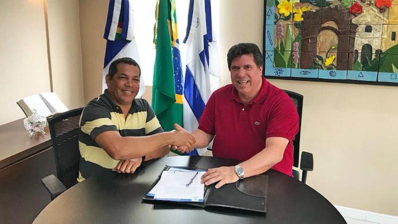 Segundo a consulta Lula Cabral (PSB) aparece na frente com 30% das menções, em situação de empate técnico com Keko do Armazém (PL), que tem 27%.
