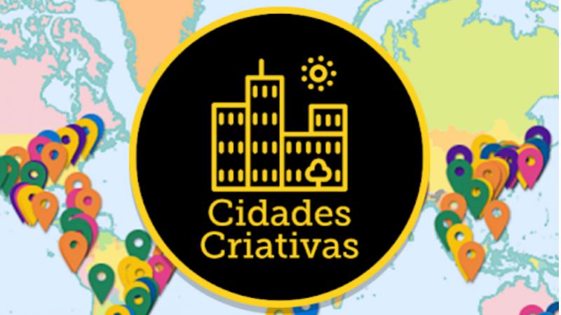 Os municípios poderão pleitear o título em uma das sete categorias: arte e artesanato; design; cinema; gastronomia; literatura; artes – comunicação e mídia; e música.