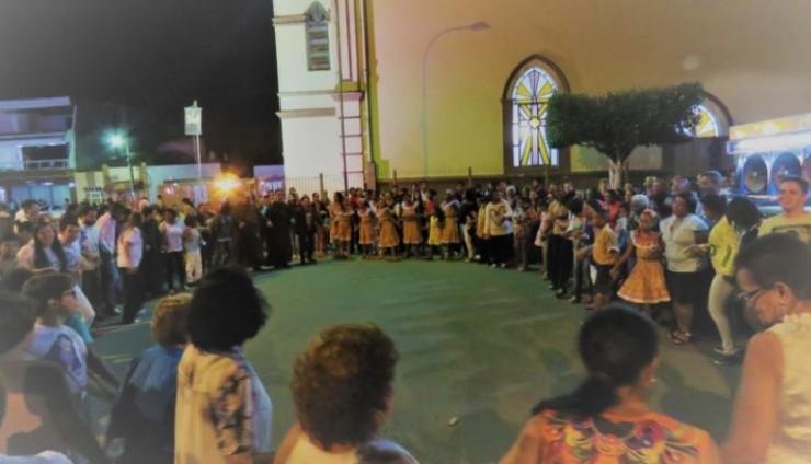 Camocim de São Félix institui Auxílio Emergencial Municipal para a classe artística