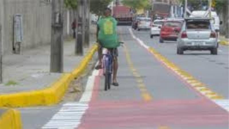 Ao todo, serão mais 4 km que farão diferença na conectividade entre as rotas de todas áreas do Recife