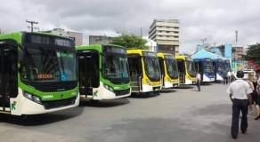 Valores das passagens de ônibus aumentam em Caruaru