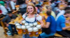O que muda com decreto que flexibiliza produção de cerveja no Brasil