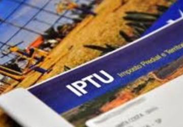 Prefeitura do Recife concede desconto de 10% na cota única do IPTU 2021