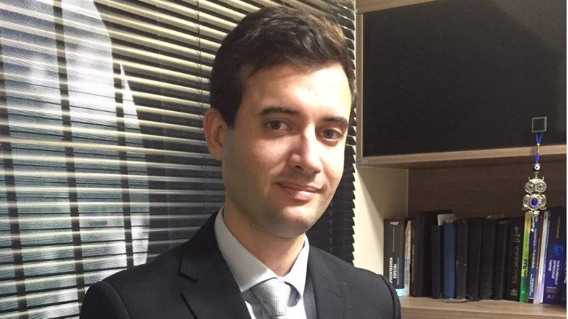 O advogado especialista em Direito Previdenciário. João Varella, fala sobre o novo calendário e alerta beneficiários para que fiquem atentos aos golpes