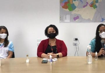 Secretaria de Educação do Cabo encerra na sexta (9) programação da Semana Municipal de Conscientização do Autismo