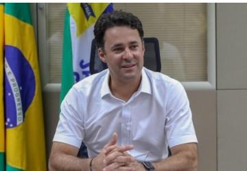 Jaboatão divulga calendário de pagamento dos servidores para 2021