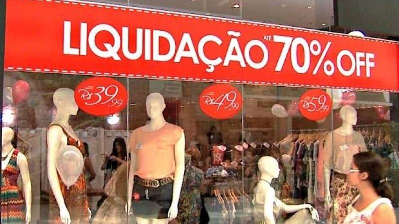 Mobilização visa a chamar a atenção de cidadãos, do setor econômico e de autoridades para problemas do sistema tributário brasileiro
