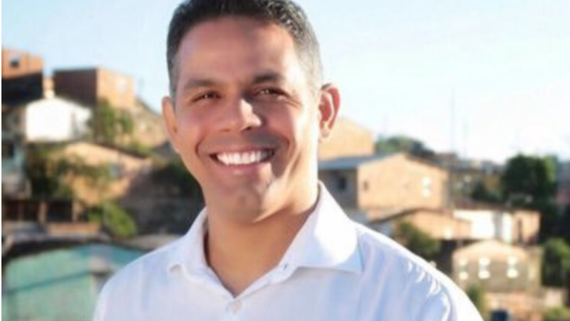 Advogado e administrador, o candidato a vereador pelo PT do Cabo de Santo Agostinho, propõe, caso eleito, fazer um mandato diferente valorizando a participação popular.