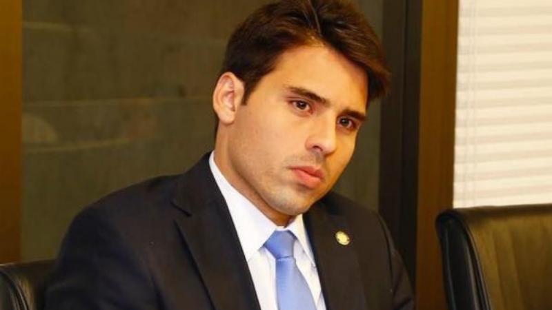 Silvio Costa FIlho, irmão de João Paulo, já havia anunciado no início da semana que estava positivado para a Covid-19. Ambos se envolveram de corpo e alma na campanha eleitoral do Recife