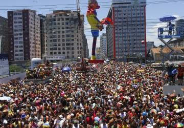 Pesquisa do IBGE mostra Pernambuco como o 7º estado mais populoso