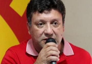 Águas Belas: Genivaldo rebate PT e diz que traição é marca de Luiz Aroldo