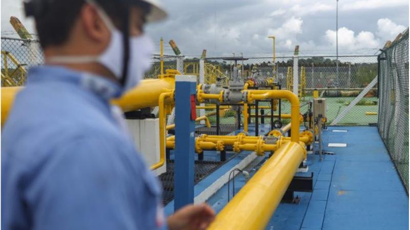 A previsão é que a Nova Lei do Gás aumente a concorrência no setor, provoque redução dos preços e traga expansão da rede de transporte de gasodutos, medidas capazes de elevar o consumo de gás no Brasil.
