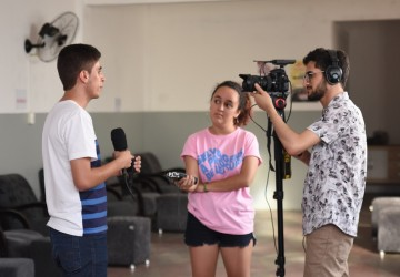 Festival de Cinema de Caruaru está com inscrições abertas