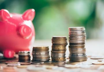 Especialista dá dicas para começar a investir com pouco dinheiro