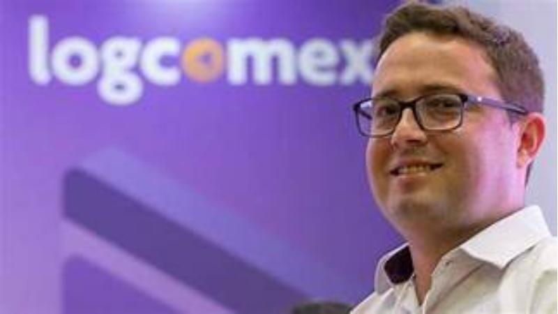Importação bateu recorde em 2020 segundo dados da plataforma da LogComex